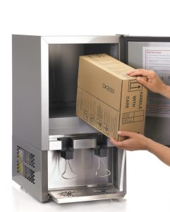 Dispenser006
