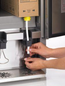 Dispenser007
